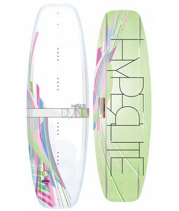 Hyperlite Divine Wakeboard 134