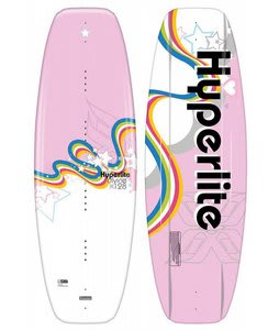 Hyperlite Divine Wakeboard 128