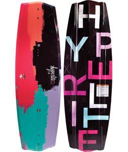 Hyperlite Eden Blem Wakeboard