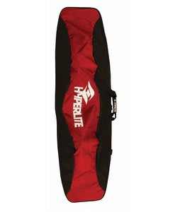Hyperlite Essential Wakeboard Bag Red