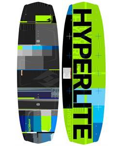 Hyperlite Forefront Blem Wakeboard 129