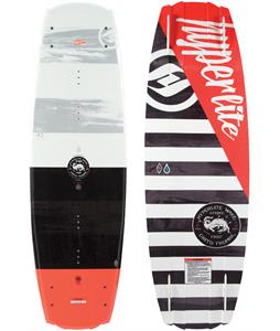 Hyperlite Franchise Blem Wakeboard
