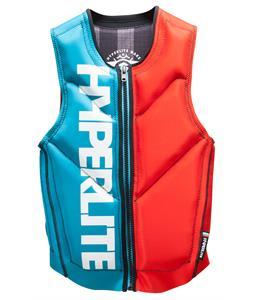 Hyperlite Franchise Comp NCGA Wakeboard Vest