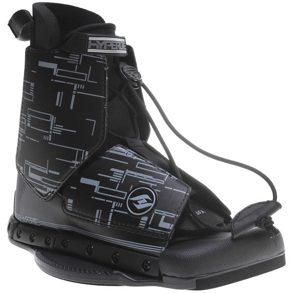 Hyperlite Frequency Wakeboard Boots