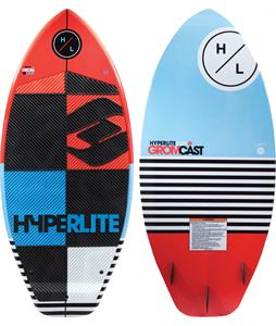 Hyperlite Gromcast Wakesurfer