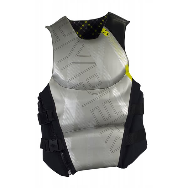 Hyperlite Hatch Cga Wakeboard Vest