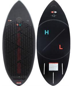 Hyperlite Hi-Fi Blem Wakesurfer