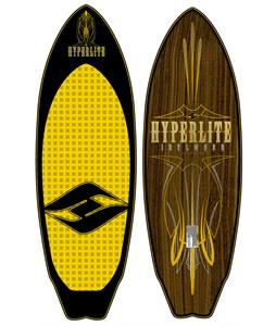 Hyperlite Idylwood Wakesurfer 5Ft 6In