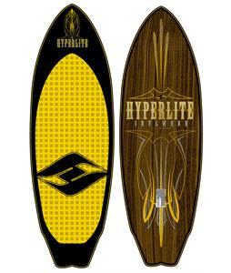 Hyperlite Idylwood Wakesurfer