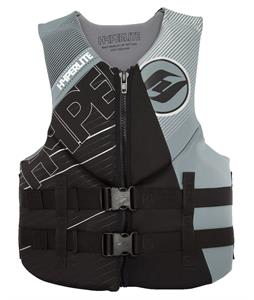 Hyperlite Indy CGA Wakeboard Vest