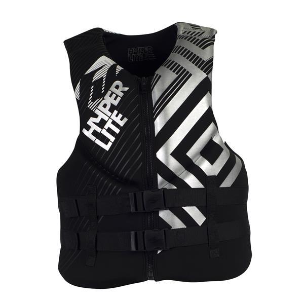 Hyperlite Indy Cga Wakeboard Vest