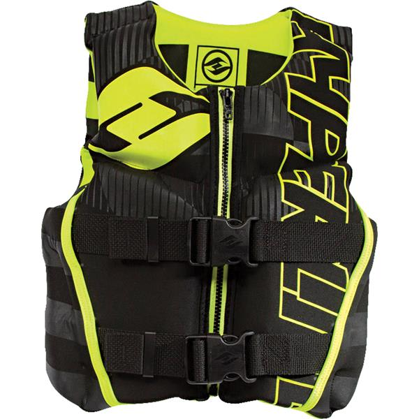 Hyperlite Indy Youth CGA Wakeboard Vest