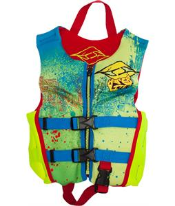 Hyperlite Indy Child CGA Wakeboard Vest