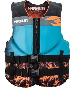 Hyperlite Indy Jr. CGA滑水背心