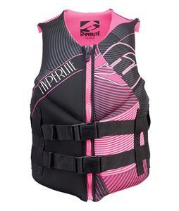 Hyperlite Indy Wakeboard Vest