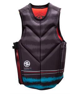 Hyperlite JD Webb Comp NCGA Wakeboard Vest