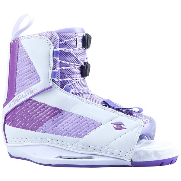 Hyperlite Jinx Wakeboard Boots