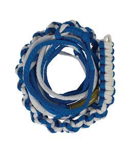Hyperlite Knotted Wakesurf Rope