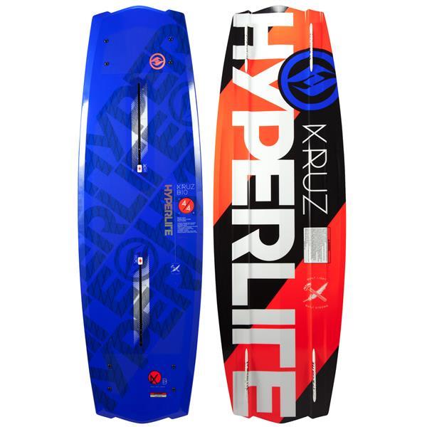 Hyperlite Kruz Bio Wakeboard