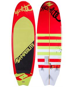 Hyperlite Landlock Blem Wakesurfer 5ft 9in