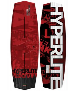 Hyperlite Marek Nova Wakeboard 140