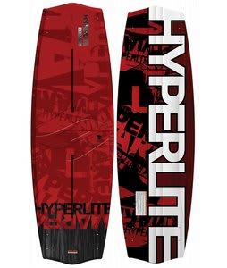 Hyperlite Marek Nova Wakeboard