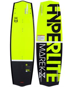 Hyperlite Marek Bio Wakeboard