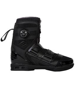 Hyperlite Marek Wakeboard Boots