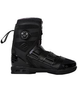 Hyperlite Marek Wakeboard Boots