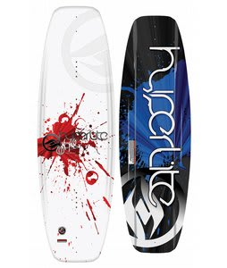 Hyperlite Motive Wakeboard 134