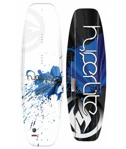 Hyperlite Motive Wakeboard 140