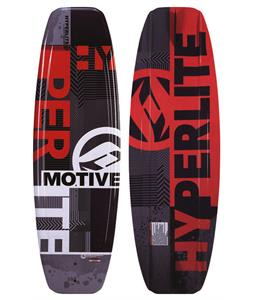 Hyperlite Motive Blem Wakeboard