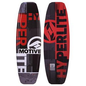 Hyperlite Motive Wakeboard