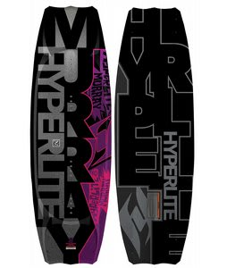 Hyperlite Murray Bio Wakeboard 142