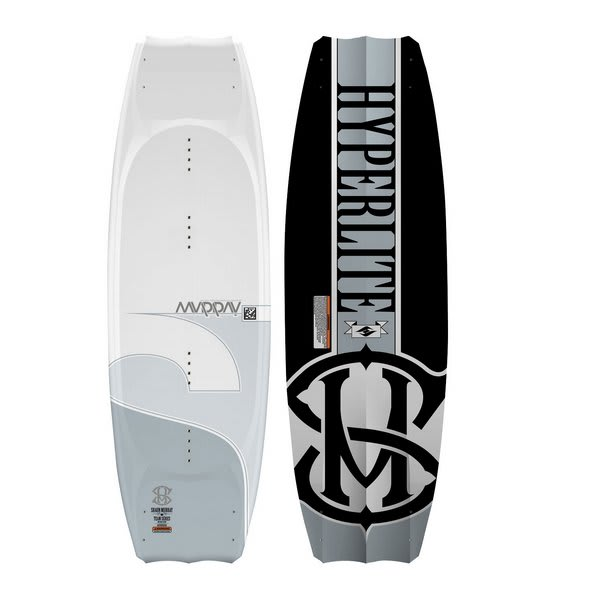 Hyperlite Murray Bio Wakeboard