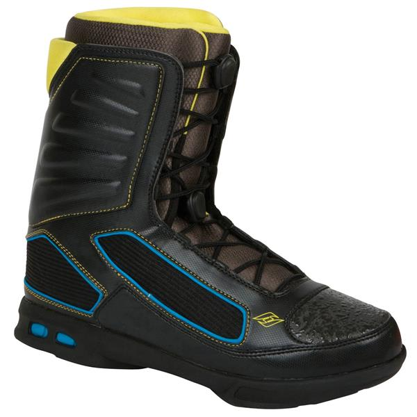 Hyperlite Murray Wakeboard Boots