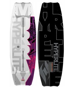 Hyperlite Murray Nova Wakeboard 142