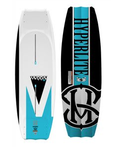 Hyperlite Murray Nova Wakeboard 137