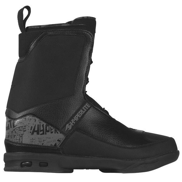 Hyperlite Murray Wakeboard Boots