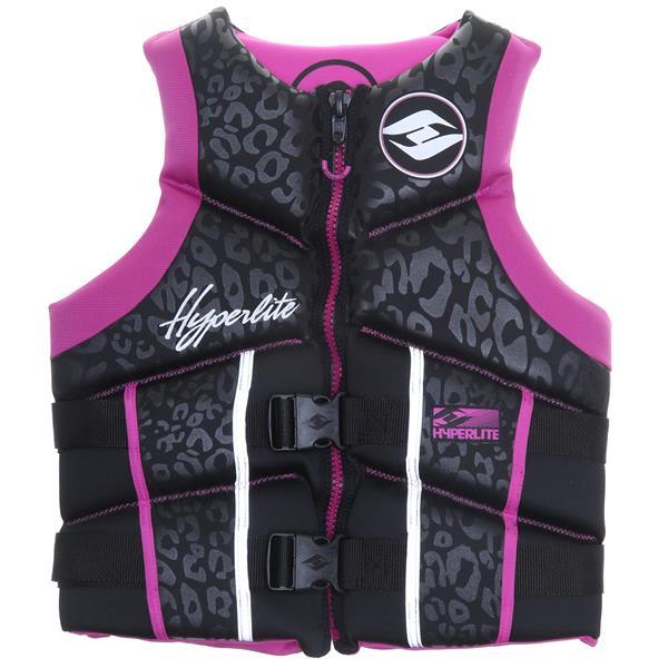 Hyperlite Neo CGA Wakeboard Vest
