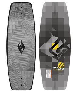 Hyperlite Paragon Wakeskate 42in