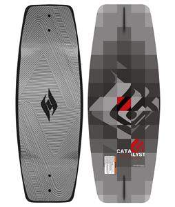 Hyperlite Paragon Wakeskate 44in