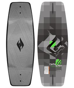 Hyperlite Paragon Wakeskate 46in