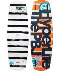 Hyperlite PBJ Wakeboard