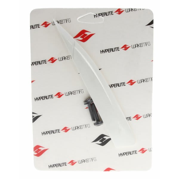 Hyperlite Poly A Wing Wakeboard Fin .8In