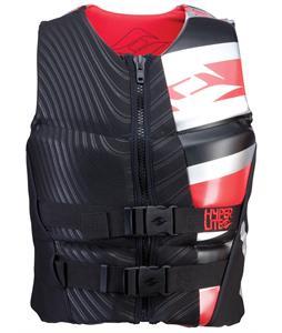 Hyperlite Prime CGA Wakeboard Vest