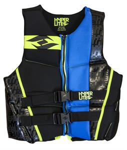 Hyperlite Prime CGA Wakeboard Vest