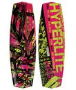 Hyperlite Process Wakeboard - thumbnail 1