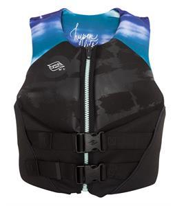 Hyperlite Profile CGA Wakeboard Vest