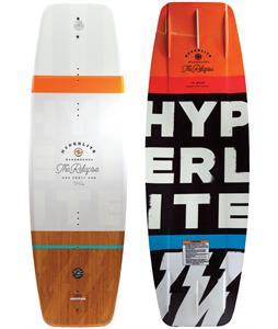 Hyperlite Relapse Wakeboard